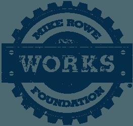 MRWF_Logo_Blue