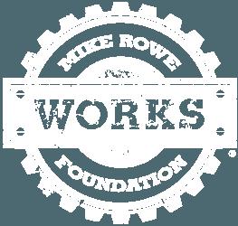 MRWF_Logo_White