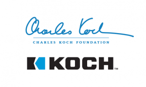 Koch-Logo-for-MRWF-Scholarship-Webpage
