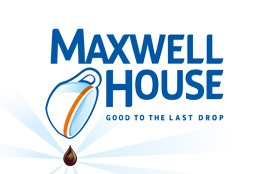 Maxwell-House-Rev.-Logo-for-PD