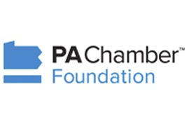 PA-Chamber-for-PDjpg