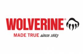 wolverine-boots-gennext