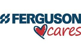 Ferguson Logo - WES Page