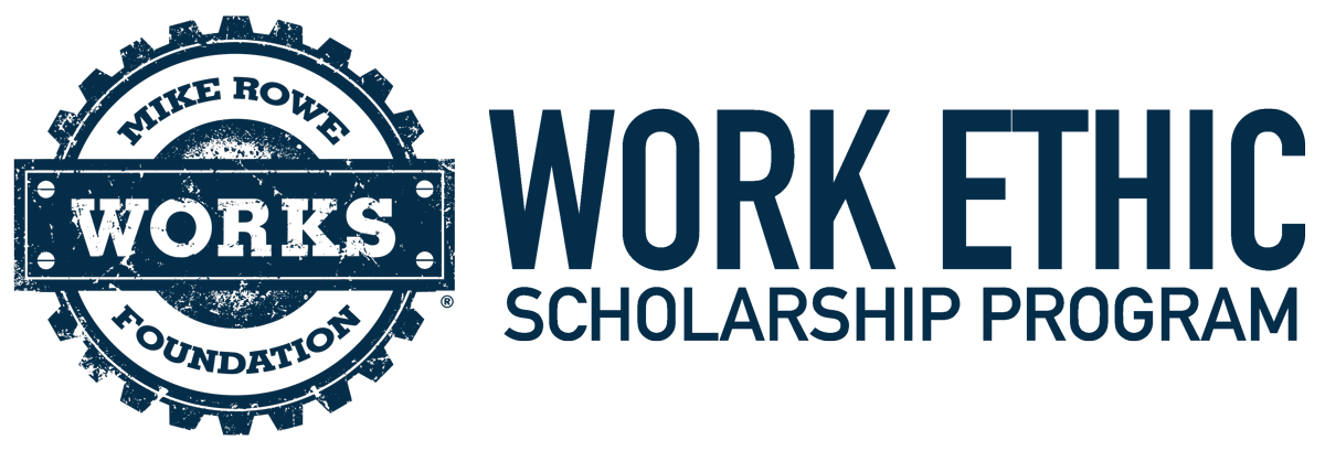MRWF_Web_Pages_Scholarship_WESP_Logo