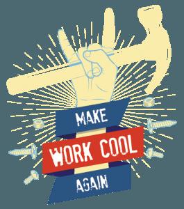 mrWF_MWCA_BrandElements_MWCA_Logo_500