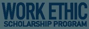 mrWF_MWCA_BrandElements_WESP_Logo_Short_500