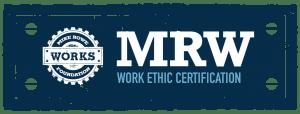 MRWF_Web_2020_SWEATPledge_Graphics-01